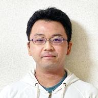 堀 憲太郎(Kentaro Hori)