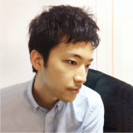 林 康平(Kohei Hayashi)
