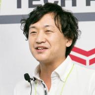 山川 俊貴(Toshitaka Yamakawa)