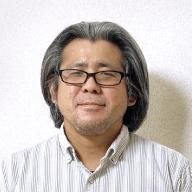 中野 大介(Daisuke Nakano)