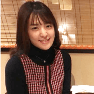 岡田 結衣(Yui Okada)